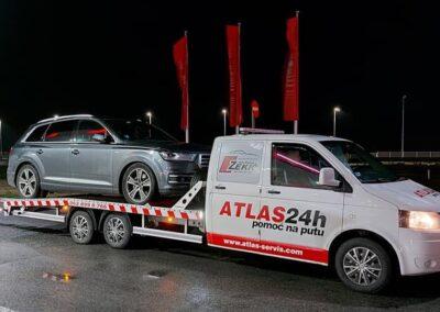 Pomoć na putu - Atlas24h (3)1