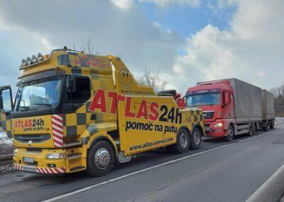 Pomoć na putu - Atlas24h (3)3