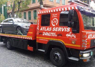 Pomoć na putu - Atlas24h (3)7