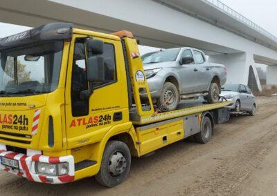Pomoć na putu - Atlas24h (3)98
